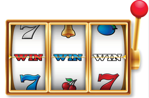 How to Pick a Good Online Slot Game